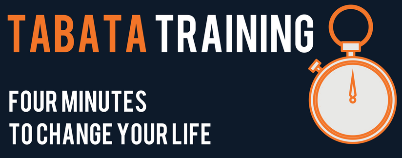 What is tabata training ?