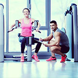 Professional Personal Trainer Pathway image