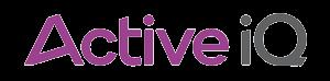 ActiveIQLogo