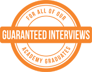 Guaranteed interviews