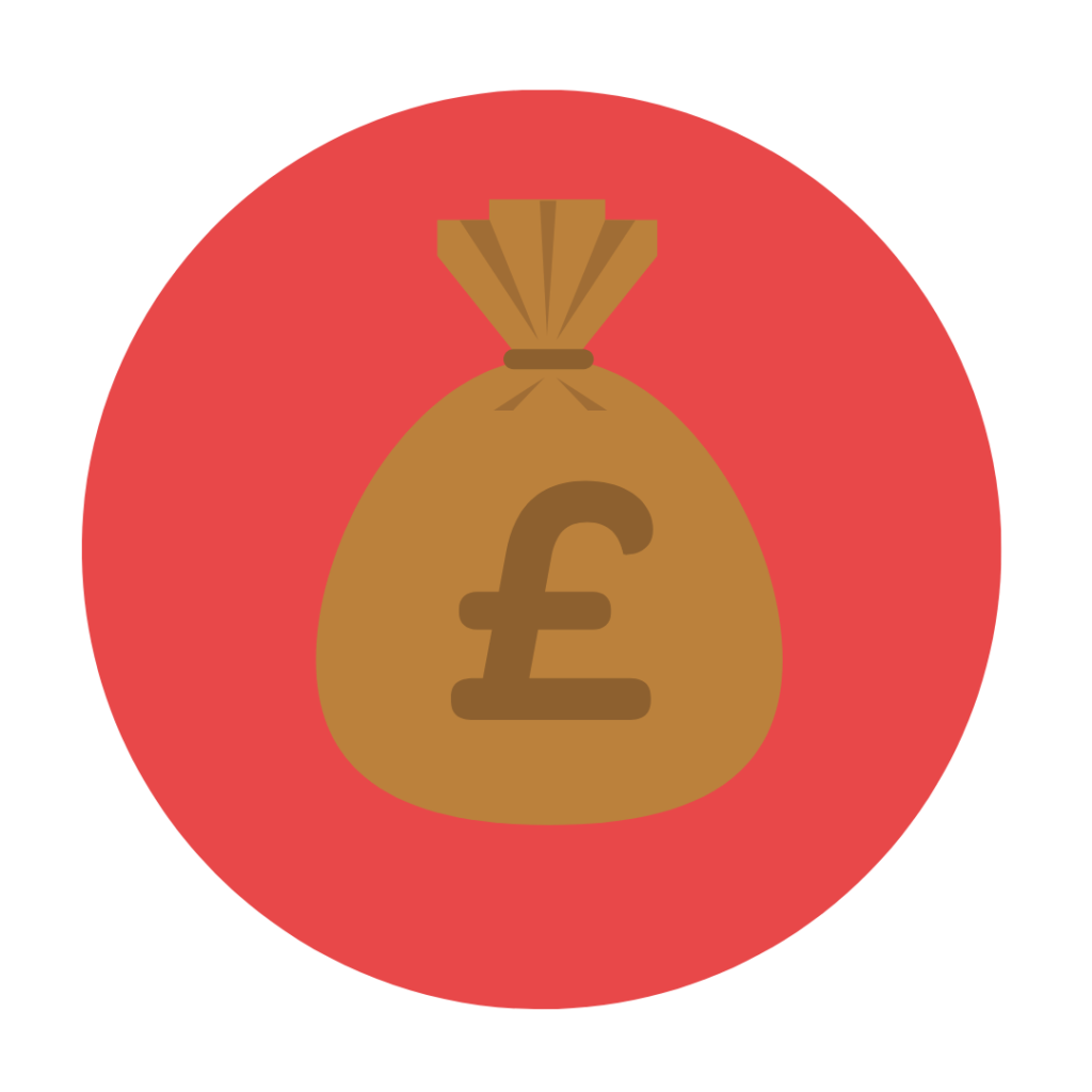 Do PTs earn a good salary