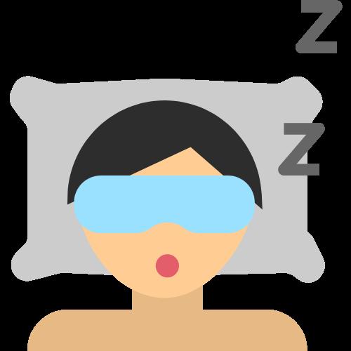 sleep for mental health